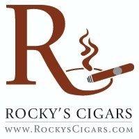 Rocky's Cigars