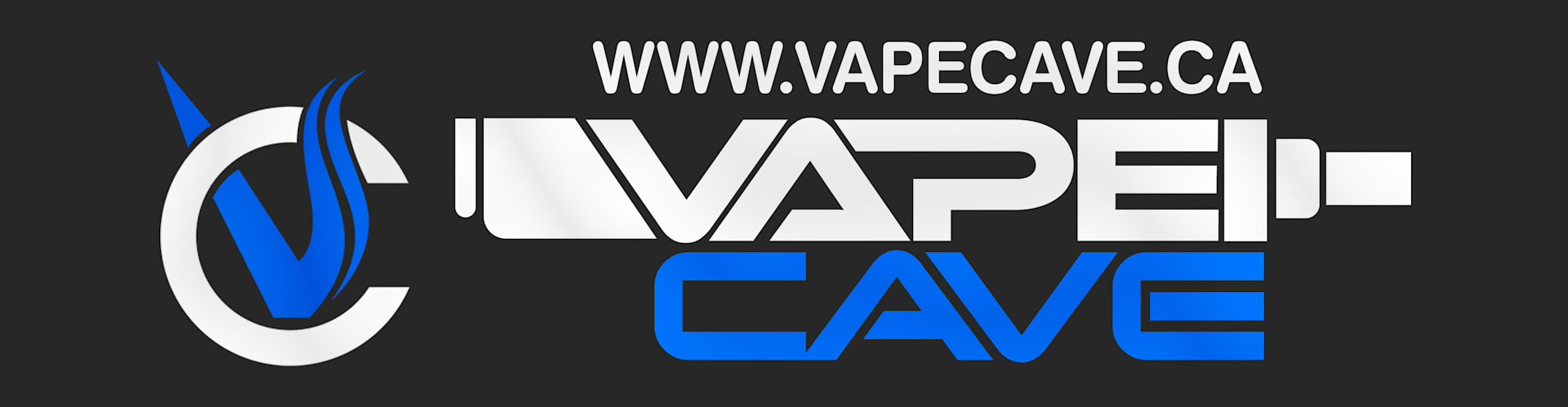 VAPE CAVE - Leaside, East York