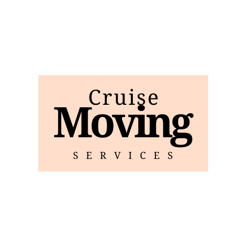 Cruise Movers Medicine Hat