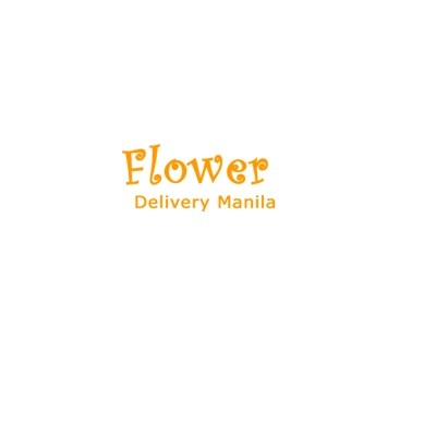 Flower Delivery Manila