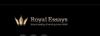 Royal Essays