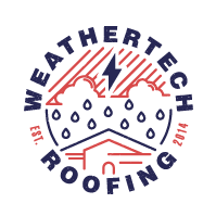 WeatherTech Roofing LLC