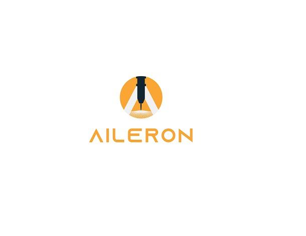Aileron LLC