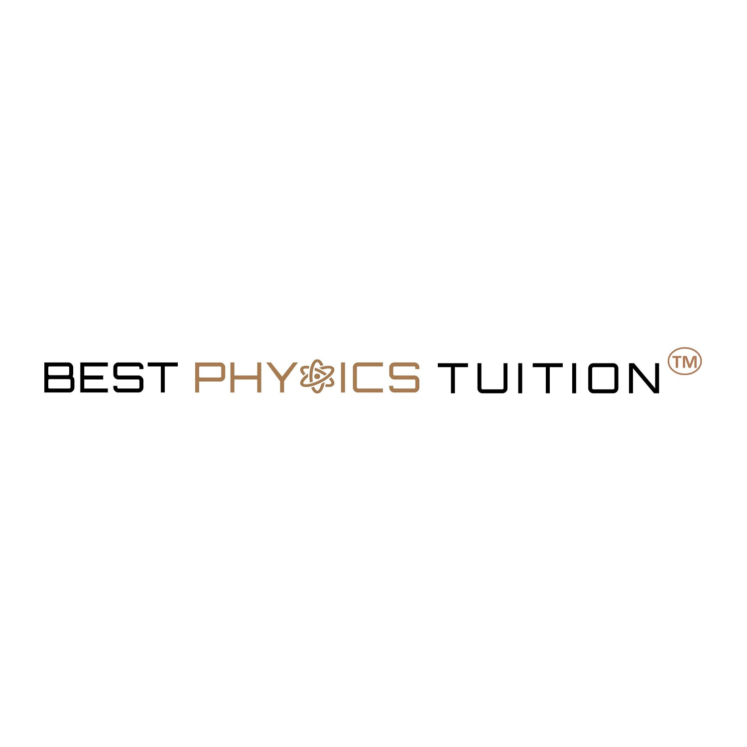 Best Tuition Physics