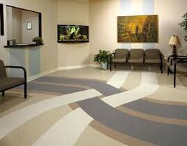 Dearborn Carpet and Floors