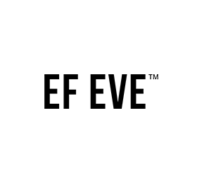 EF EVE