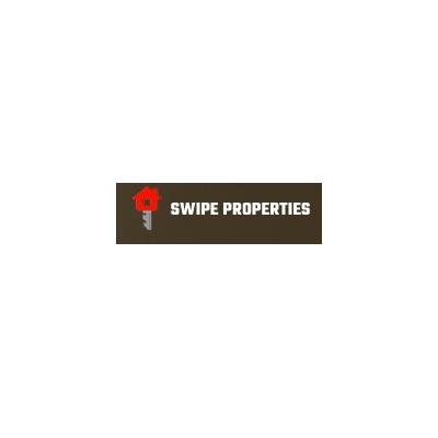 swipe property