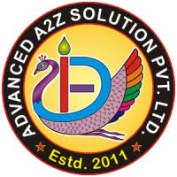 Advanced A2Z Solution Pvt. Ltd.
