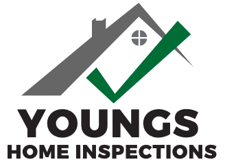 Youngs Home Inspection LLC