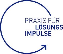 Praxis für Lösungs-Impulse