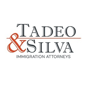 Tadeo & Silva Immigration Attorneys