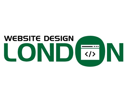 Website Designer London