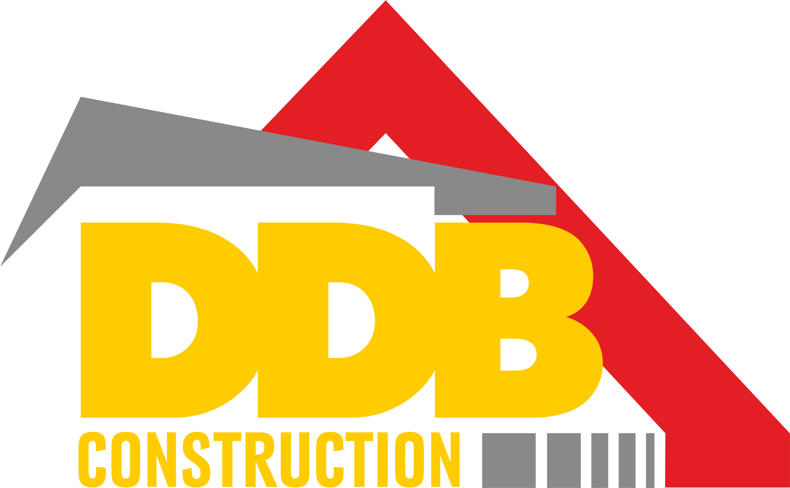 DDB Construction Services