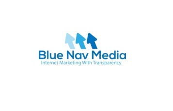 Blue Nav Media - Digital Marketing Agency