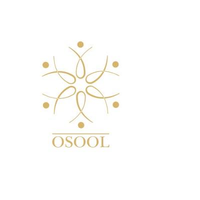 Osool for Translation
