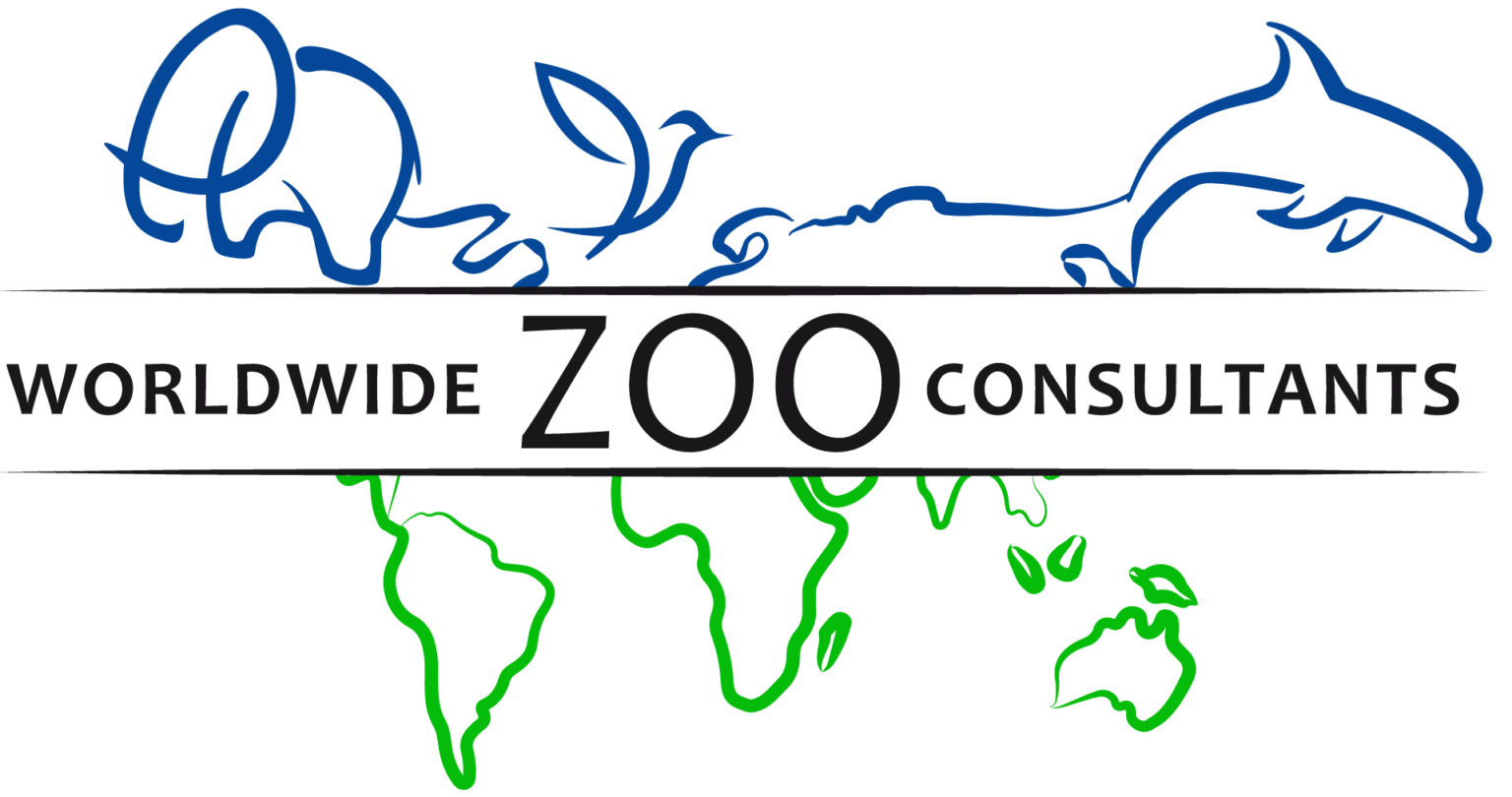 Worldwide Zoo Consultants