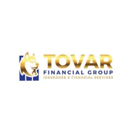 Tovar Financial Group