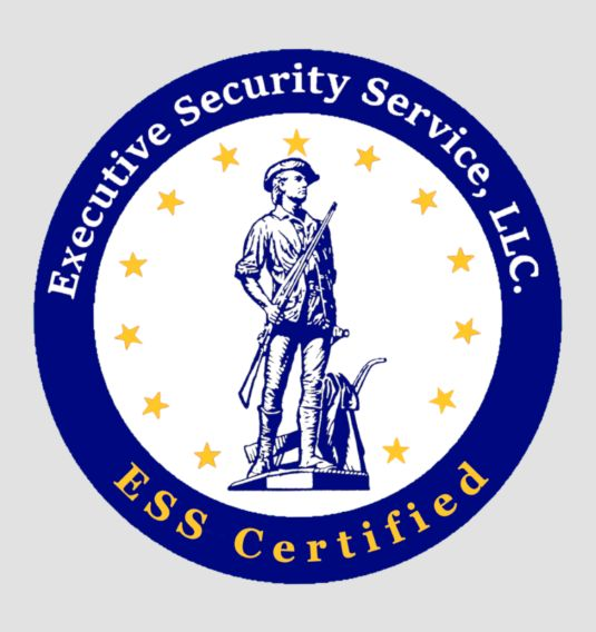 Executive Security Service, LLC.