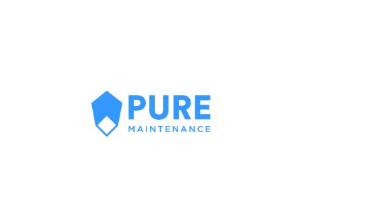 Pure Maintenance Mold Remediation - Orlando