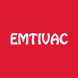 Emtivac Engineering PTY. LTD.