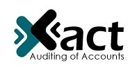 Accounting and Audit Firms in Dubai, UAE | Xact Auditing of Accounts