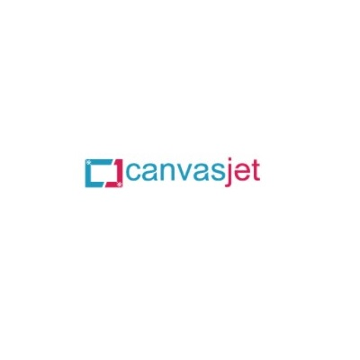 CanvasJet