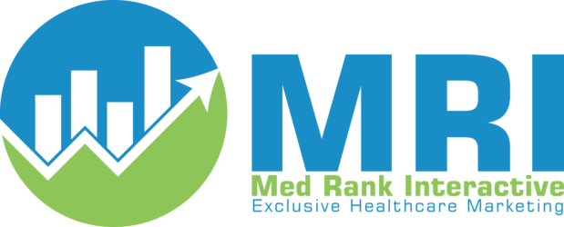 Med Rank Interactive