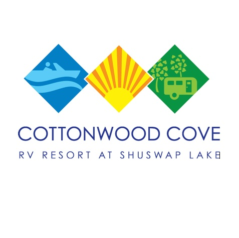 Cottonwood Cove RV Resort