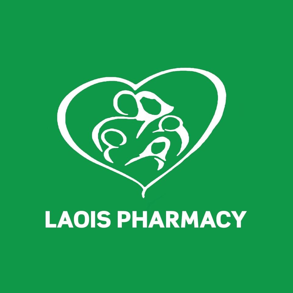 Laois Pharmacy