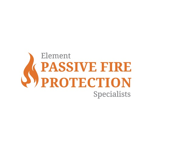Element Passive Fire Protection