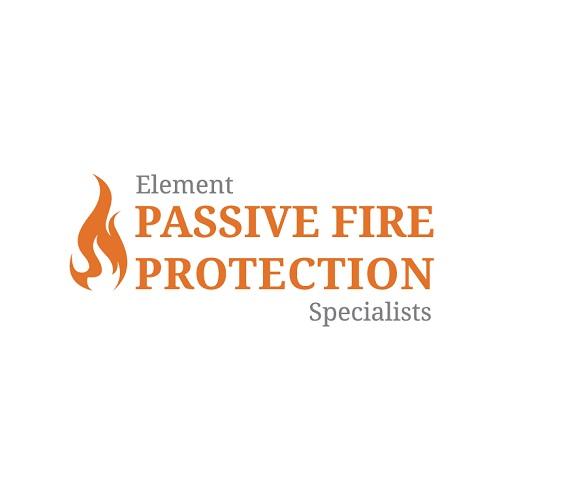 Element Passive Fire Protection
