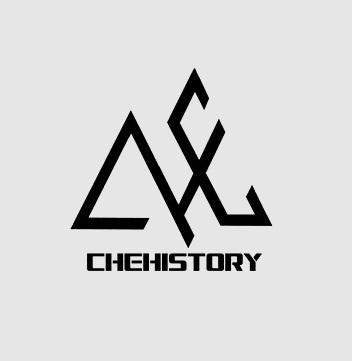 CheHistory