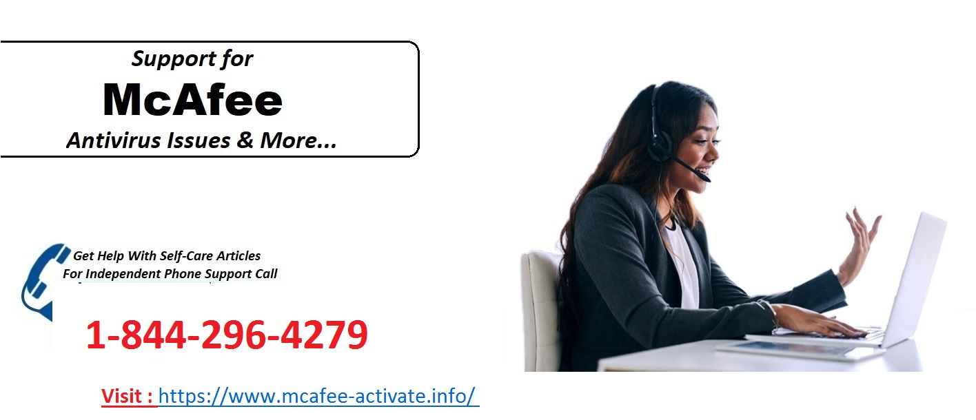 mcafee® activation - antivirus software and internet security for your pc