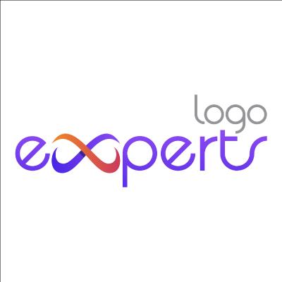Logo Design Flix