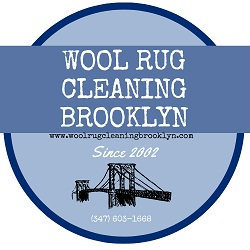 Wool Rug Cleaning Brooklyn
