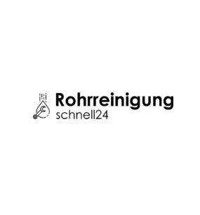 Rohrreinigung in Berlin 24