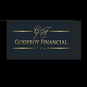 Godfroy Financial Limited