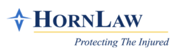 Horn Law Firm, PC