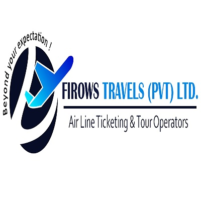 Firows Travels (Pvt) Ltd.