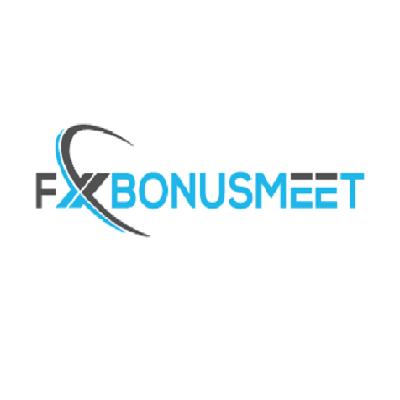 FXbonusmeet