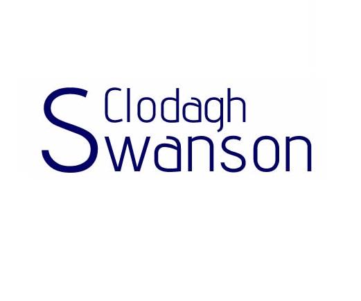 Clodagh Swanson Coaching