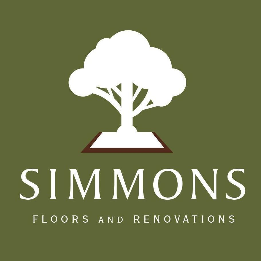 Simmons Floors and Renovations
