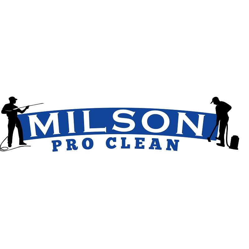 Milson Pro Clean