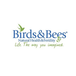 Birds & Bees Natural Fertility