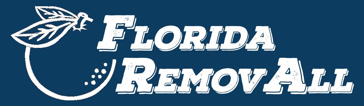 Florida Removall LLC