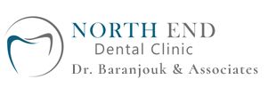 North End Dental Clinic