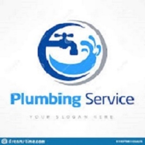 Plumbing Group Brooklyn NY