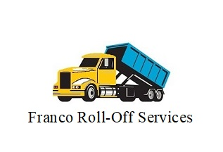 Franco Roll-Offs