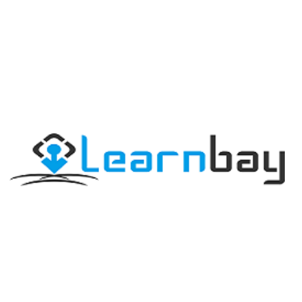 Learnbay Data Science