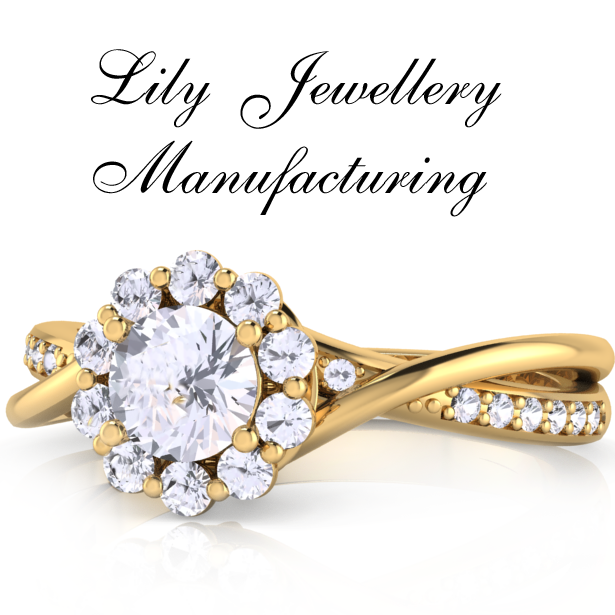 Lily Jewellery Manufacturing